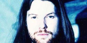Nézd meg milyen eszközöket használt Aphex Twin a Syro albuma elkészítéséhez