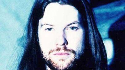 Dj-k kérdeznek – Aphex Twin válaszol