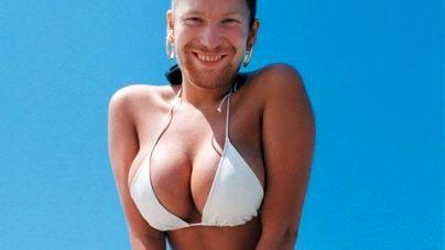 Aphex Twin nyerte idén a Grammy-díjat!