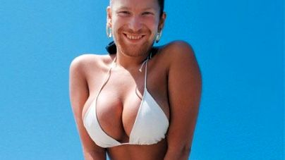 Aphex Twin törölte a Soundcloud oldalát