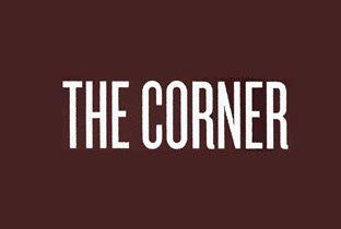 A The Corner újra nagyot dobbant