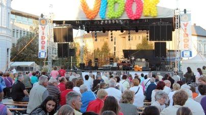 Vidor Fesztivál 2014 – 1.-2.-3. nap