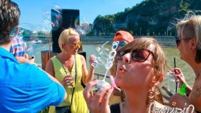 Egy szezon, ami után minden turista minket irigyel – Nyári összesítő 2014