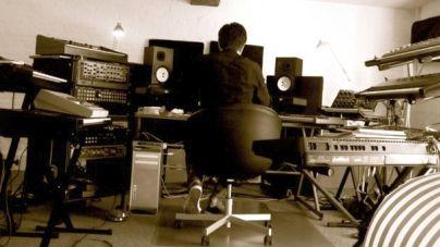 Stúdiók, ahol a kedvenc zenéink születnek – 2. rész