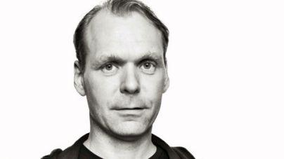 Interjú – Steffen Charles, a Time Warp főszervezője