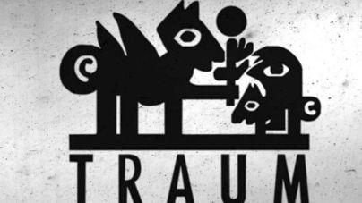 Októberben jön Egokind & Ozean debütáló albuma a kölni Traum Schallplattennél