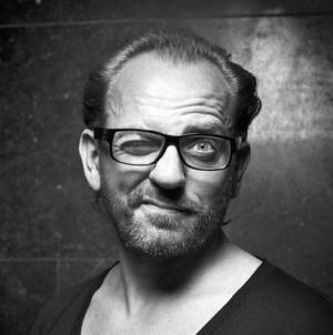 Sven Väth zenéit KiNK és Kölsch értelmezi újra