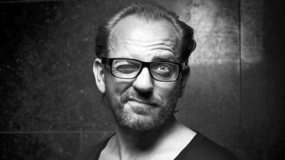 Hamarosan érkezik Sven Väth dupla mixalbuma
