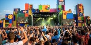 A Te Soundod – Várják a közönség emlékeit, történeteit