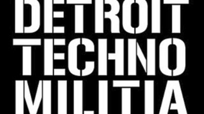 Detroit Narratives [Trailer]