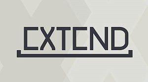 EXTEND – Visszahallgathatók a 2,5 napos hétvége mixei