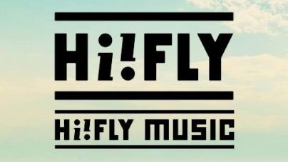 Elindult a Hi!Fly Music – Interjú