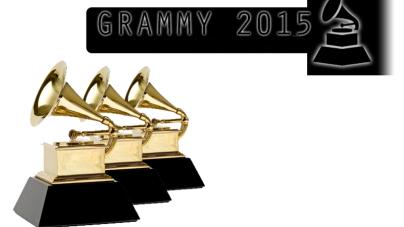 """Grammy díjra jelölték Aphex Twin """"Syro""""-ját"""