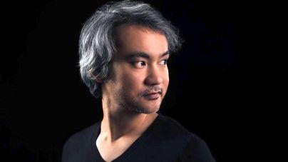 Interjú – Satoshi Tomiie