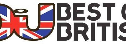 Ők lettek a britek legjobbjai idén