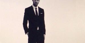 Szilveszterezz Vegasban Calvin Harris-szel potom félmillió dollárért