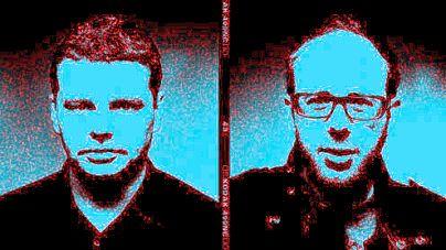 Kijött egy trailer a The Chemical Brothers hamarosan megjelenő új lemezéről