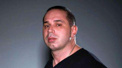 Meghalt Alex Omes, az Ultra Miami kitalálója