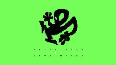 Dixon, Recondite, Tale Of Us és Dubfire remixeli Plastikmant
