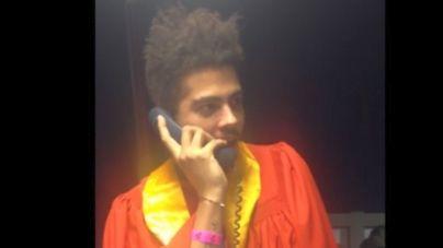 Videó – Amikor Seth Troxler veszi fel a telefont és nem hisznek neki