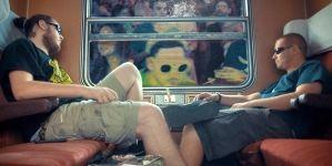 Vakondok 3 – Film a magyar undergroundról