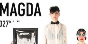 Magda mixeli a Balance mixsorozatának következő darabját