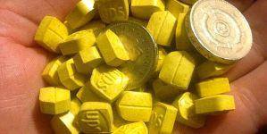 Új infók az überbrutál UPS-tablettáról – Megszólaltak a gyártók