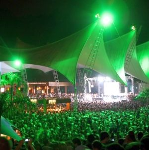 Változás az élen – A DJ Mag kihirdette az idei top 100-as klublistát