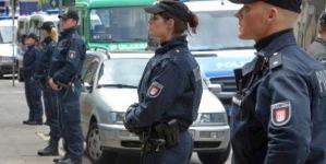 Time Warp számokban – A szervezők és a rendőrség adatai
