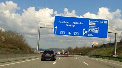 Beszámoló – Time Warp 2015 Mannheim