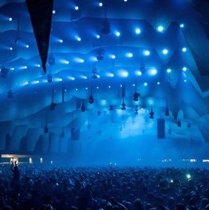 Be faithful to your homeland – Time Warp Mannheim 2016