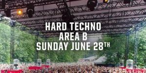 Svetec révén magyar DJ is lesz az Awakenings Festival második napján!