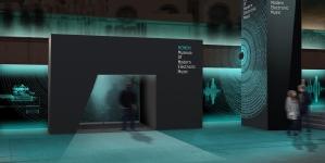 Európa első technomúzeuma nyílik Frankfurtban
