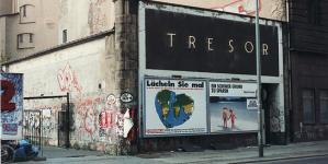 Berlin Clubbing 1997 – Fél órás videó