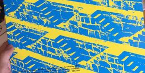 Jön az új Four Tet album, maratoni hosszúságú zenékkel