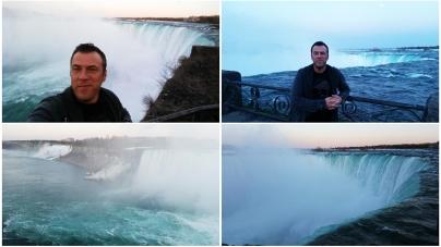 Jay Lumen exkluzív 4 órás szettel ünnepelte friss, Top 3-as dalát Kanadában!