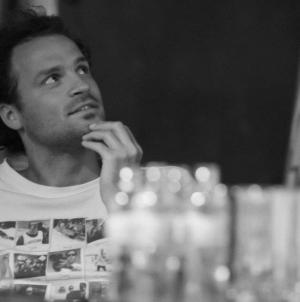 Interjú Manninger Mátéval, a Budapest Essentials egyik főszervezőjével