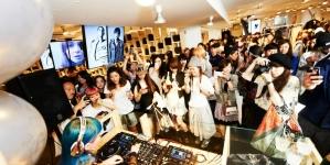 10 hely Berlinben, ahol nem is gondolnád milyen gyakran botlasz bele DJ-kbe