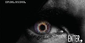Richie Hawtin kihirdette az ENTER. Ibiza 2015 első fellépőit