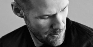 Hétfőn jelenik meg Adam Beyer legújabb EP-je