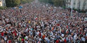 1 órás videó a 2002-es Budapest Parádéról!