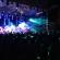 Vidor fesztivál – Ilyen volt az év legvidámabb hetének második fele