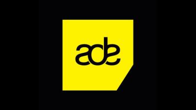 Drogok, ingyenes bevizsgálás és víz, bírói gyorsított eljárás – Az idei ADE játékszabályai