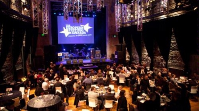 European Festival Awards 2016 – Elindult a szavazás!