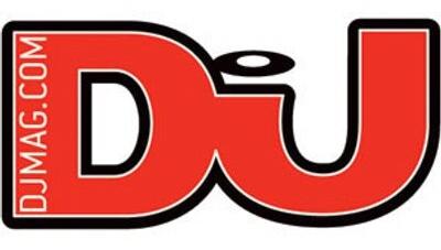 A 2016-os DJ Mag szavazás 101-150. helyezettjeinek listája