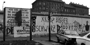Berlin-Krezuzberg, 1979