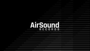 Egy Airsound kiadvány is bekerült a Miami Secret Weapons idei chartjába!