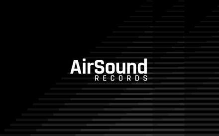 Válogatás albummal ünnepli első születésnapját az Airsound Records
