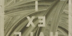 Az Underworld kiszivárogtatta új albumának első zenéjét