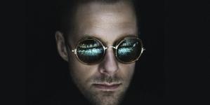 Megjelent Adam Beyer új zenéje a Drumcode-nál